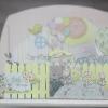 Детский альбом-машинка, 2 разворот